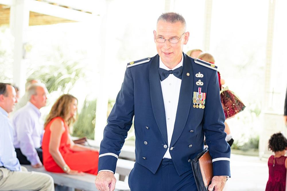 Navy-Burgundy-Texas-Wedding-Gruene-Estate-New-Braunfels-Carly-Barton-Photography_0047.jpg