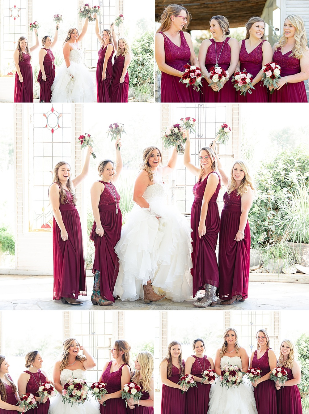 Navy-Burgundy-Texas-Wedding-Gruene-Estate-New-Braunfels-Carly-Barton-Photography_0048.jpg