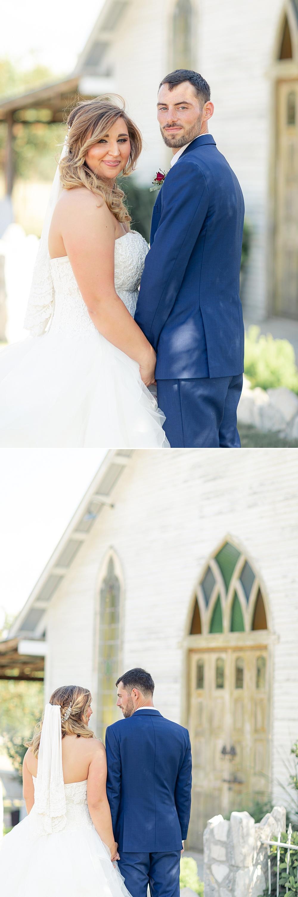 Navy-Burgundy-Texas-Wedding-Gruene-Estate-New-Braunfels-Carly-Barton-Photography_0049.jpg