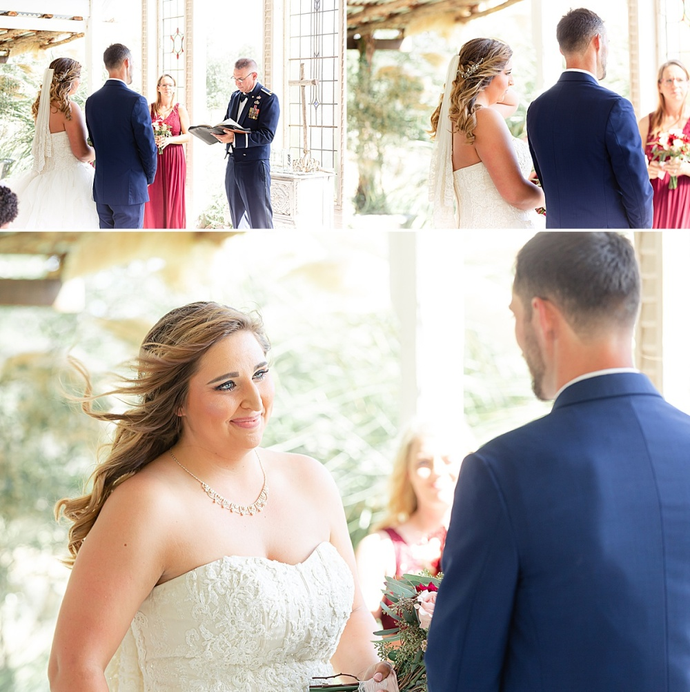 Navy-Burgundy-Texas-Wedding-Gruene-Estate-New-Braunfels-Carly-Barton-Photography_0050.jpg