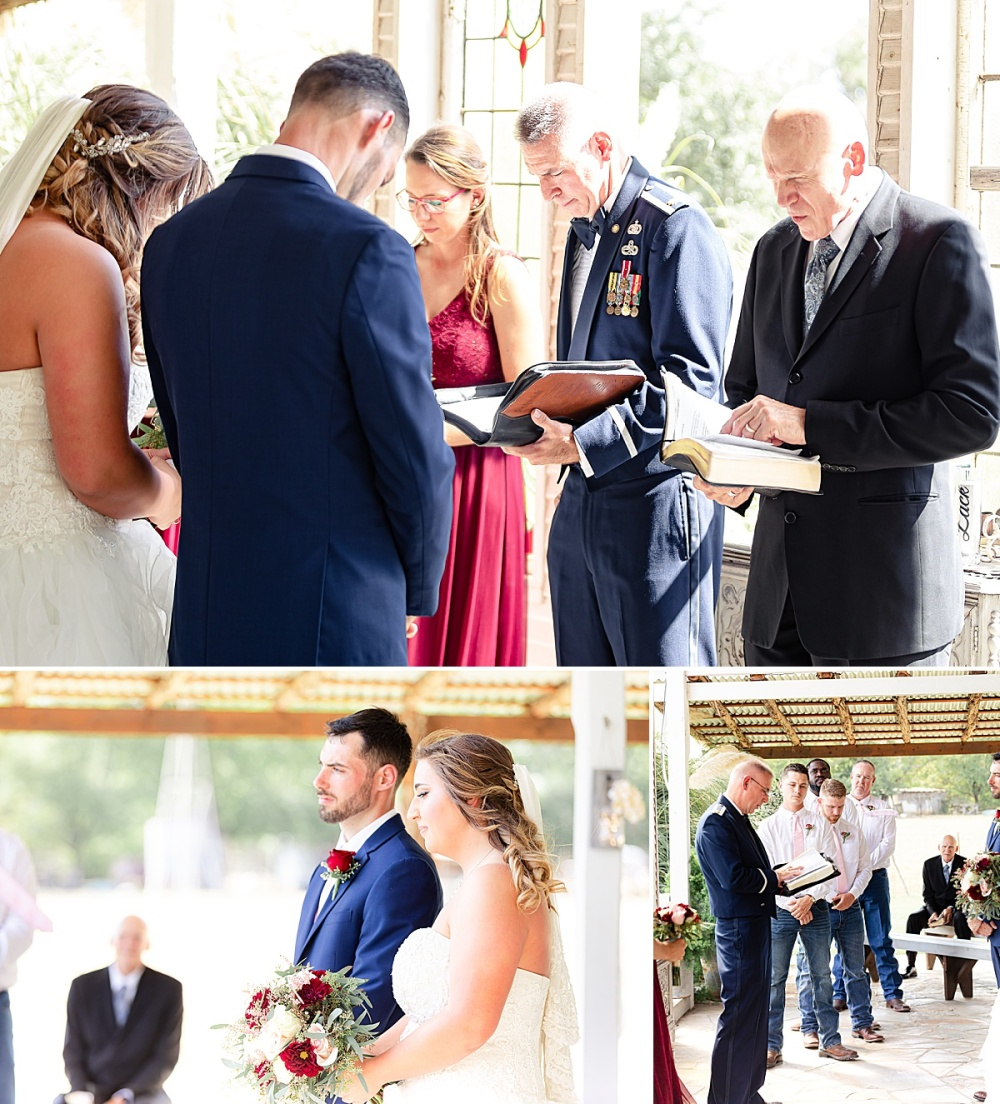 Navy-Burgundy-Texas-Wedding-Gruene-Estate-New-Braunfels-Carly-Barton-Photography_0051.jpg