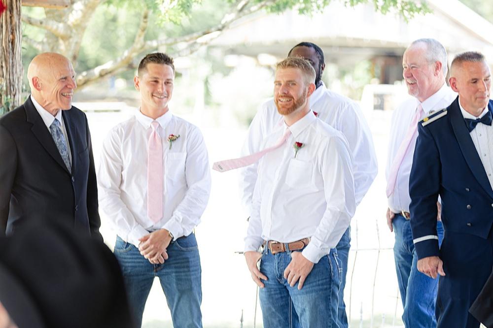 Navy-Burgundy-Texas-Wedding-Gruene-Estate-New-Braunfels-Carly-Barton-Photography_0055.jpg