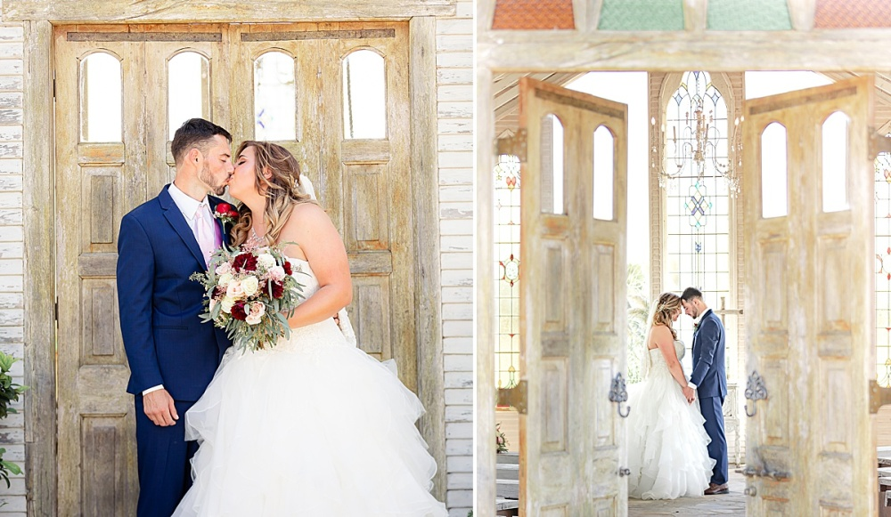 Navy-Burgundy-Texas-Wedding-Gruene-Estate-New-Braunfels-Carly-Barton-Photography_0056.jpg
