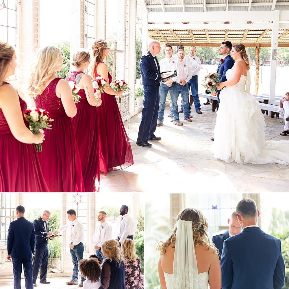 Navy-Burgundy-Texas-Wedding-Gruene-Estate-New-Braunfels-Carly-Barton-Photography_0063.jpg