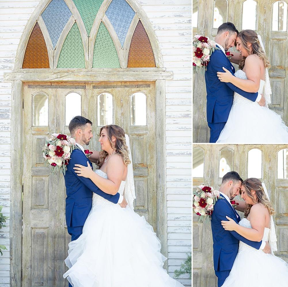 Navy-Burgundy-Texas-Wedding-Gruene-Estate-New-Braunfels-Carly-Barton-Photography_0064.jpg