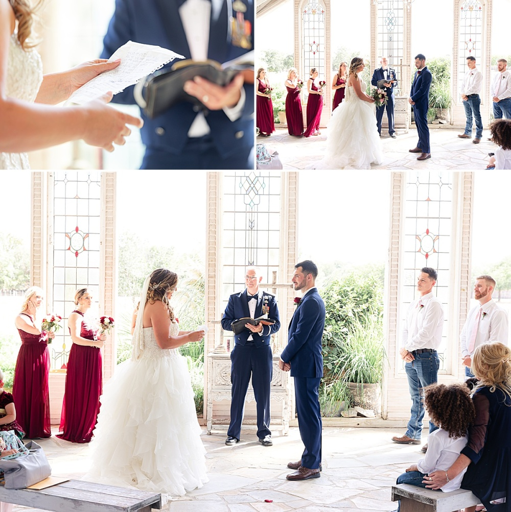 Navy-Burgundy-Texas-Wedding-Gruene-Estate-New-Braunfels-Carly-Barton-Photography_0066.jpg