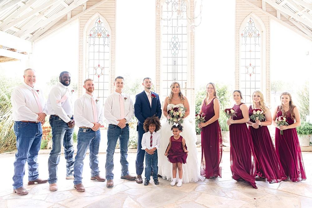 Navy-Burgundy-Texas-Wedding-Gruene-Estate-New-Braunfels-Carly-Barton-Photography_0067.jpg