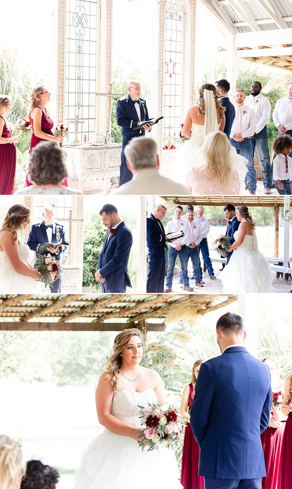 Navy-Burgundy-Texas-Wedding-Gruene-Estate-New-Braunfels-Carly-Barton-Photography_0068.jpg