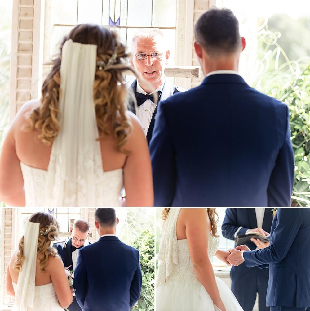 Navy-Burgundy-Texas-Wedding-Gruene-Estate-New-Braunfels-Carly-Barton-Photography_0069.jpg