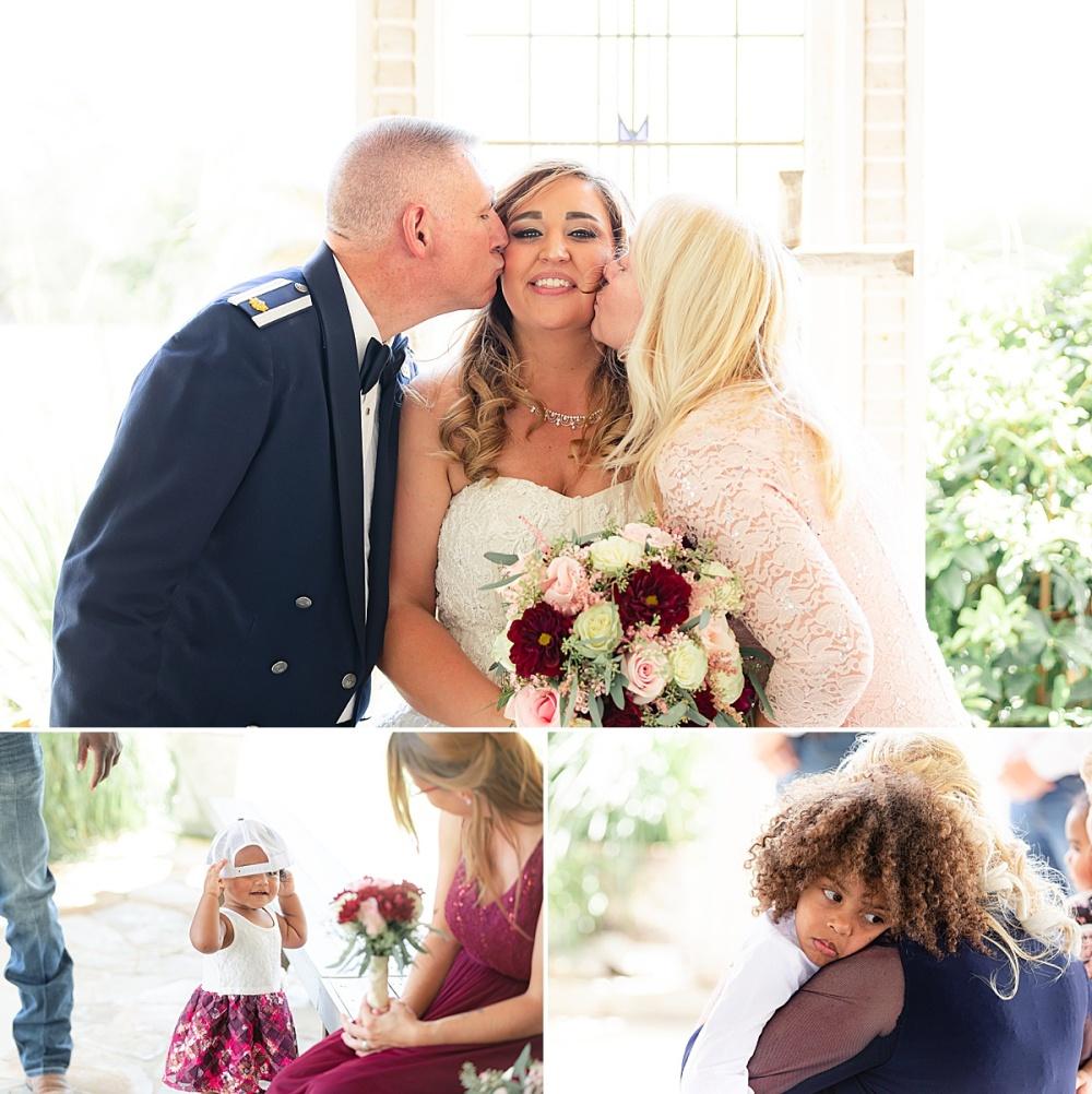 Navy-Burgundy-Texas-Wedding-Gruene-Estate-New-Braunfels-Carly-Barton-Photography_0070.jpg