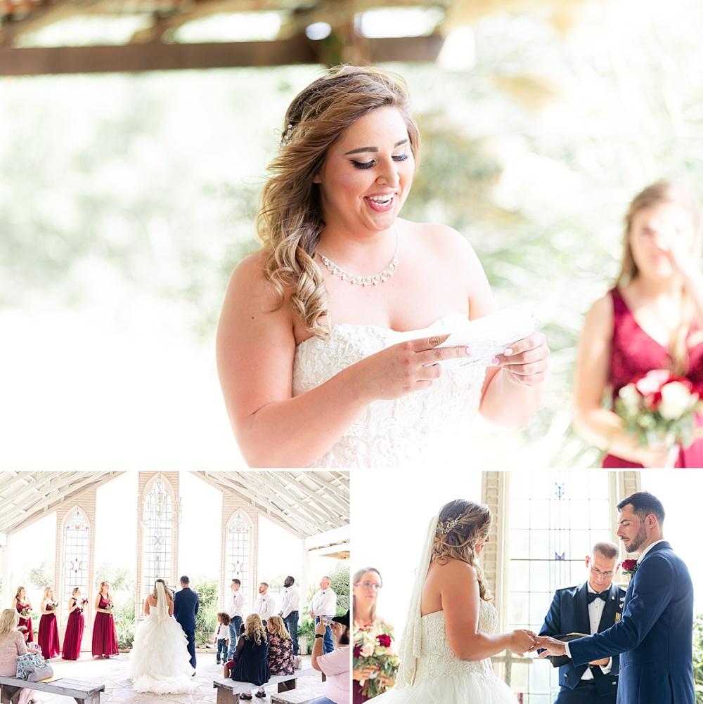 Navy-Burgundy-Texas-Wedding-Gruene-Estate-New-Braunfels-Carly-Barton-Photography_0071.jpg