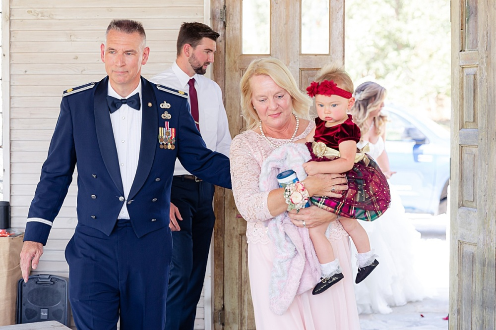 Navy-Burgundy-Texas-Wedding-Gruene-Estate-New-Braunfels-Carly-Barton-Photography_0072.jpg