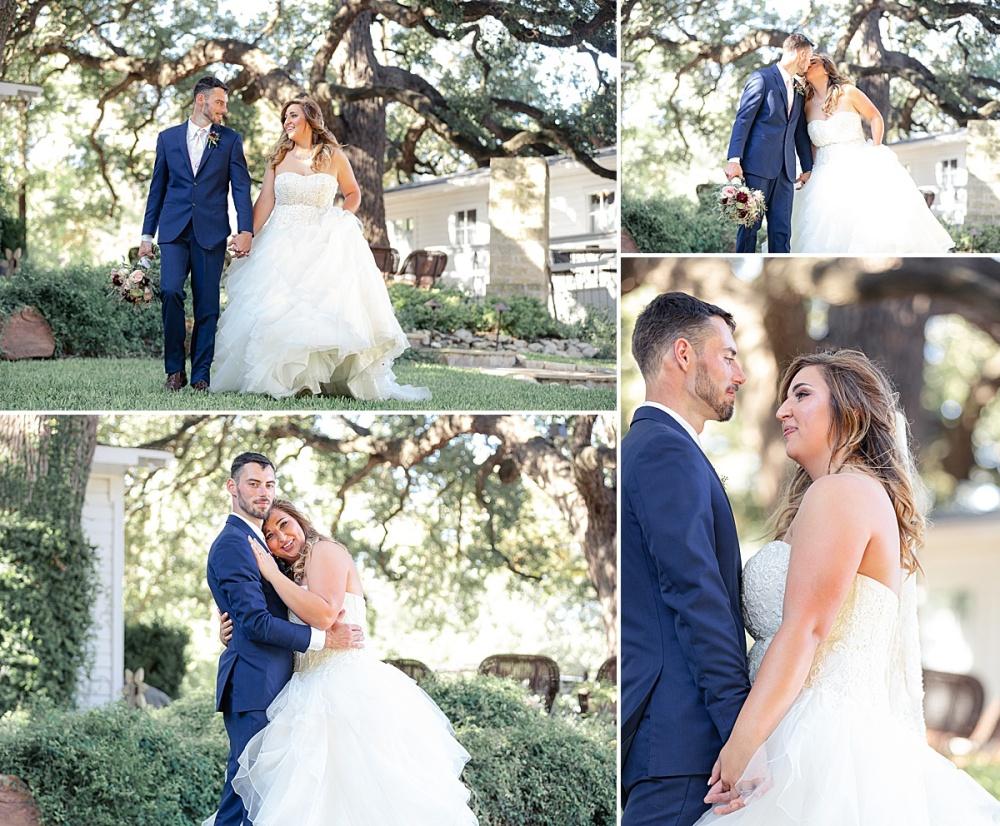 Navy-Burgundy-Texas-Wedding-Gruene-Estate-New-Braunfels-Carly-Barton-Photography_0075.jpg