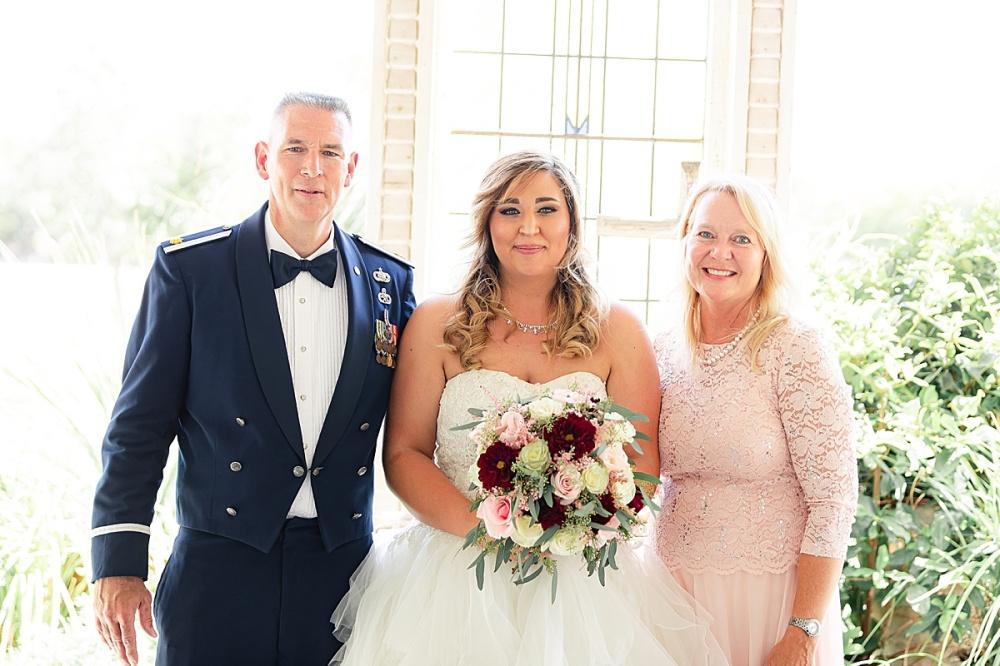 Navy-Burgundy-Texas-Wedding-Gruene-Estate-New-Braunfels-Carly-Barton-Photography_0078.jpg