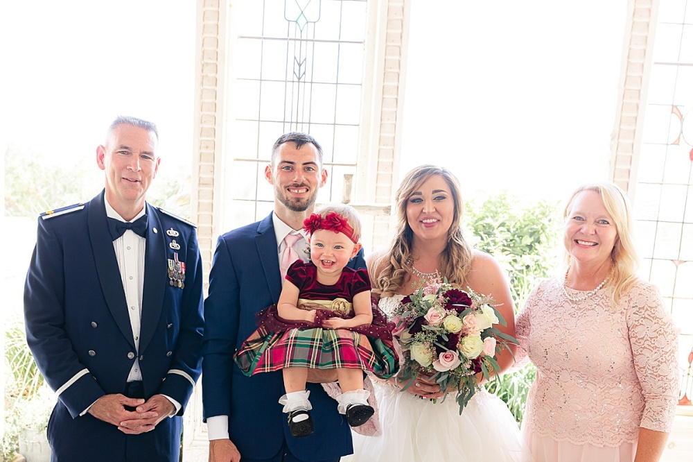 Navy-Burgundy-Texas-Wedding-Gruene-Estate-New-Braunfels-Carly-Barton-Photography_0080.jpg