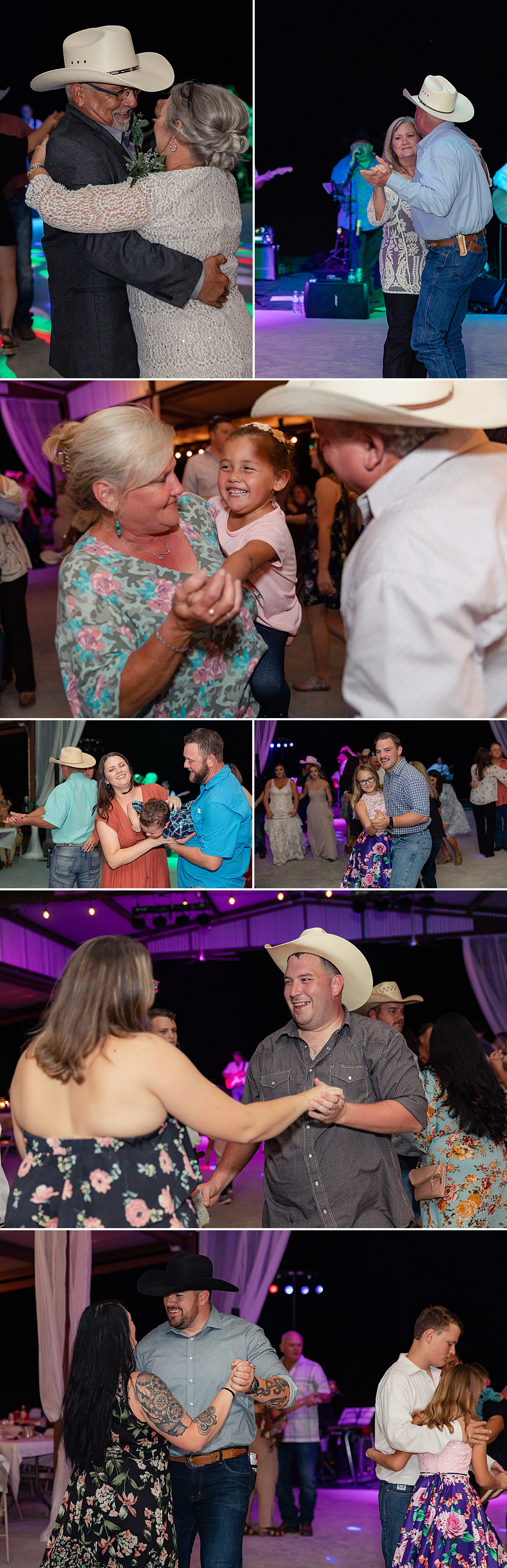 Rustic-Texas-Wedding-Hollow-Creek-Ranch-Carly-Barton-Photography_0005.jpg