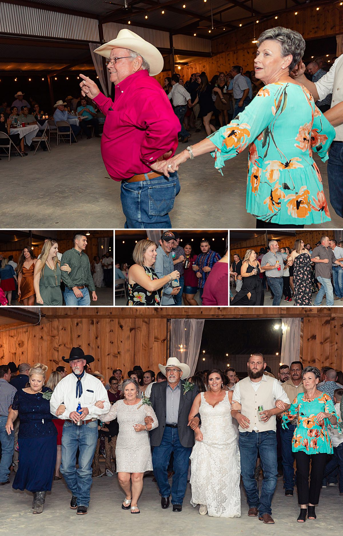 Rustic-Texas-Wedding-Hollow-Creek-Ranch-Carly-Barton-Photography_0006.jpg