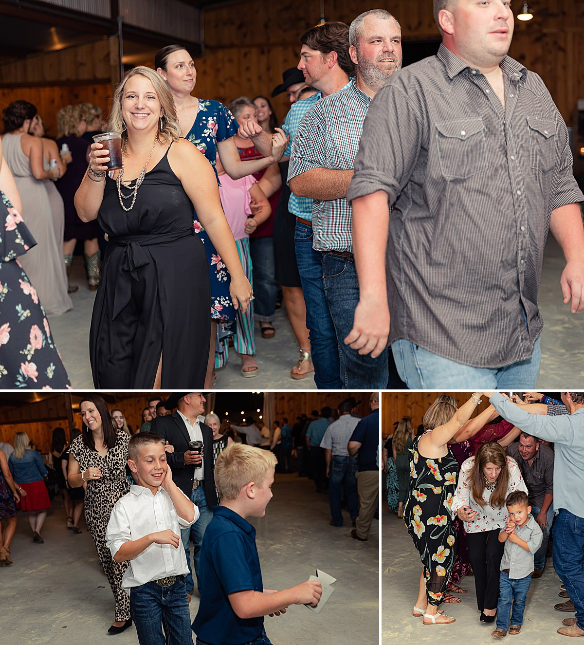 Rustic-Texas-Wedding-Hollow-Creek-Ranch-Carly-Barton-Photography_0007.jpg