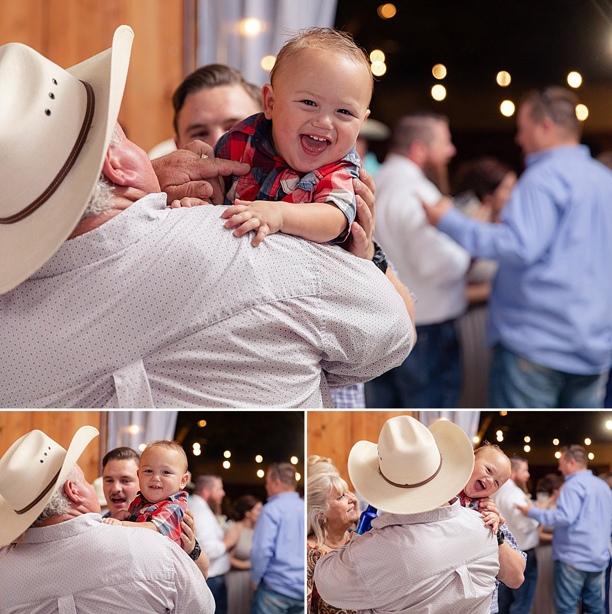 Rustic-Texas-Wedding-Hollow-Creek-Ranch-Carly-Barton-Photography_0013.jpg