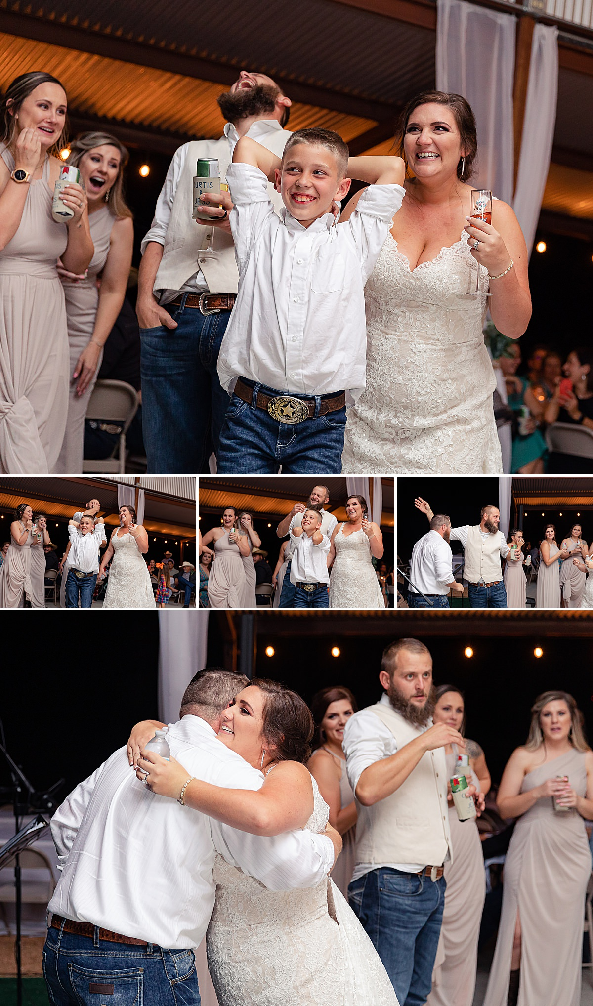 Rustic-Texas-Wedding-Hollow-Creek-Ranch-Carly-Barton-Photography_0015.jpg