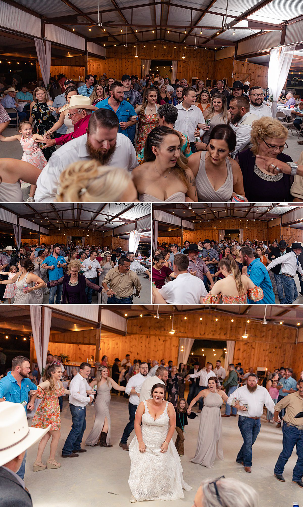 Rustic-Texas-Wedding-Hollow-Creek-Ranch-Carly-Barton-Photography_0018.jpg
