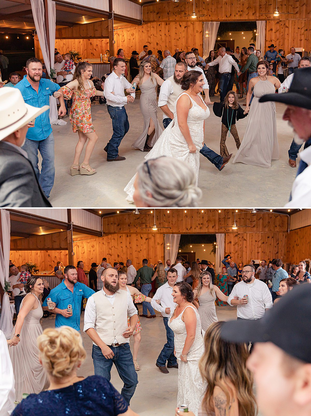 Rustic-Texas-Wedding-Hollow-Creek-Ranch-Carly-Barton-Photography_0019.jpg