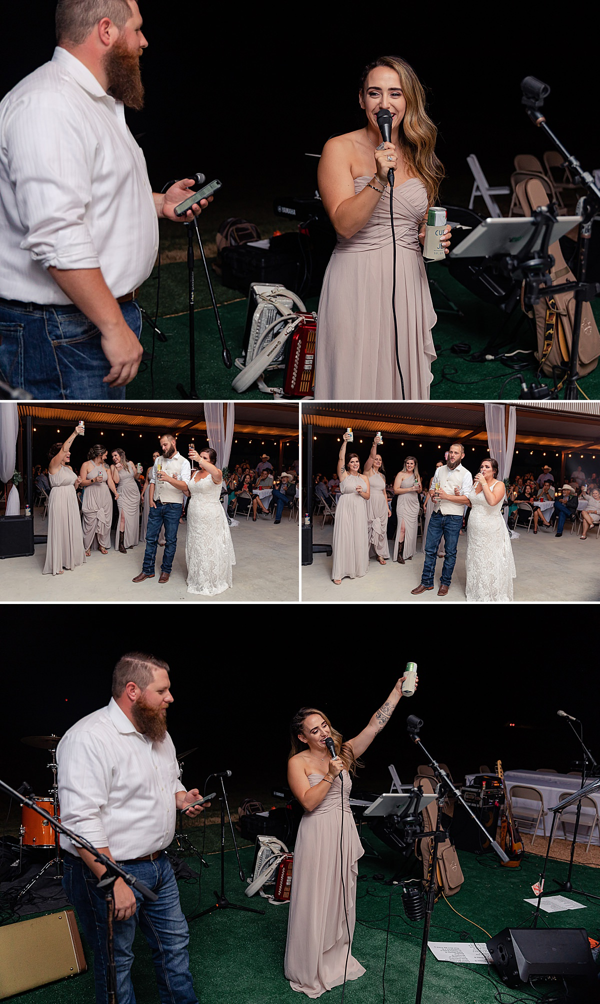 Rustic-Texas-Wedding-Hollow-Creek-Ranch-Carly-Barton-Photography_0020.jpg