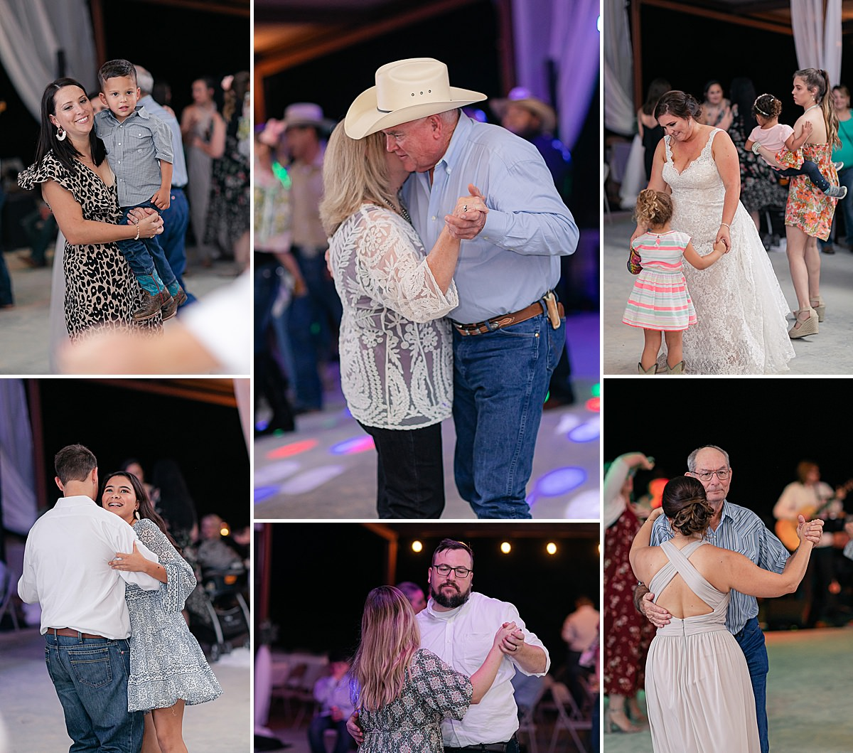 Rustic-Texas-Wedding-Hollow-Creek-Ranch-Carly-Barton-Photography_0028.jpg