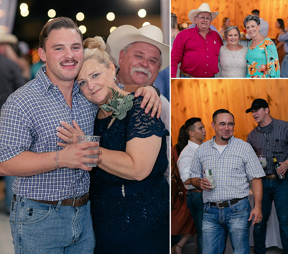Rustic-Texas-Wedding-Hollow-Creek-Ranch-Carly-Barton-Photography_0030.jpg