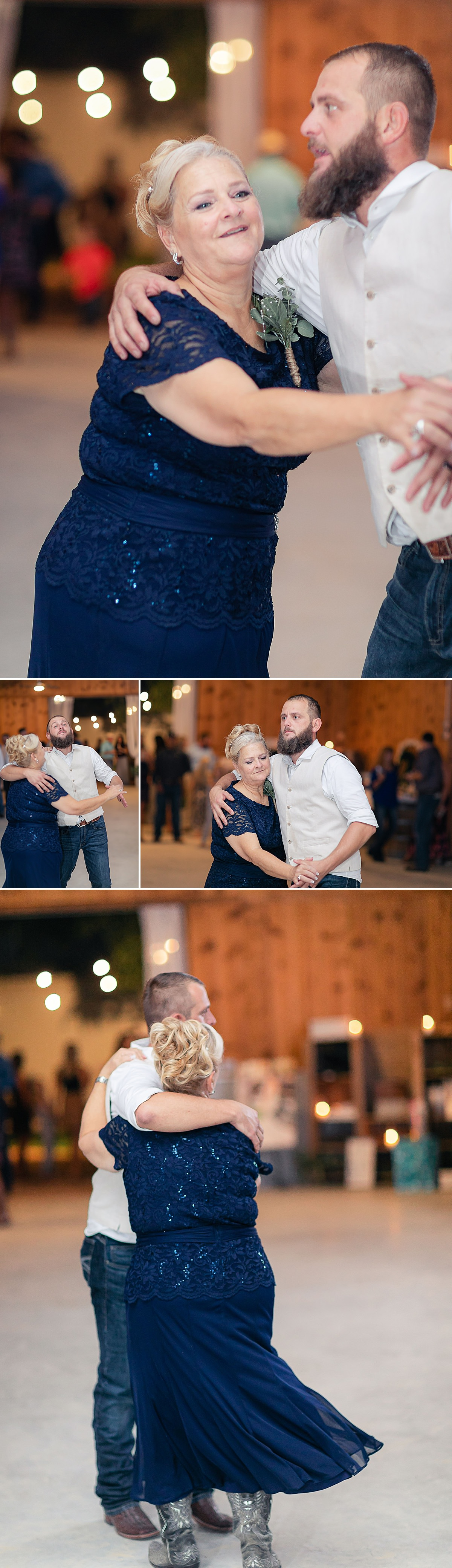 Rustic-Texas-Wedding-Hollow-Creek-Ranch-Carly-Barton-Photography_0031.jpg