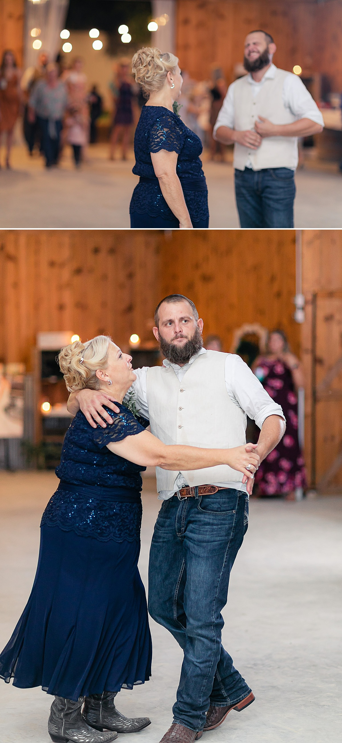 Rustic-Texas-Wedding-Hollow-Creek-Ranch-Carly-Barton-Photography_0032.jpg