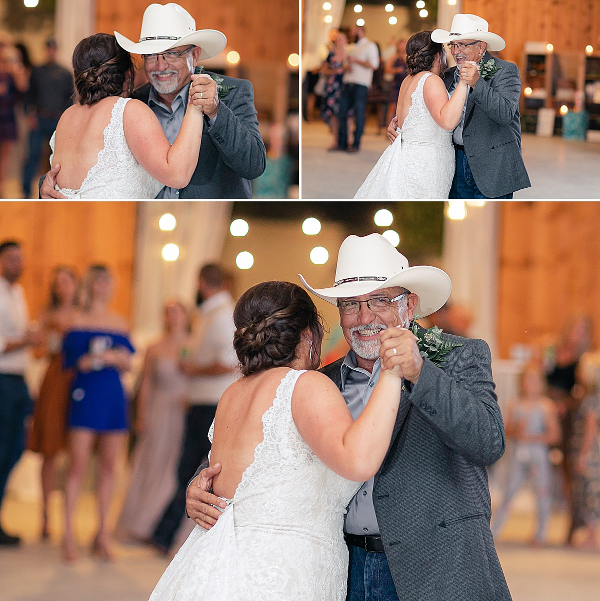 Rustic-Texas-Wedding-Hollow-Creek-Ranch-Carly-Barton-Photography_0033.jpg