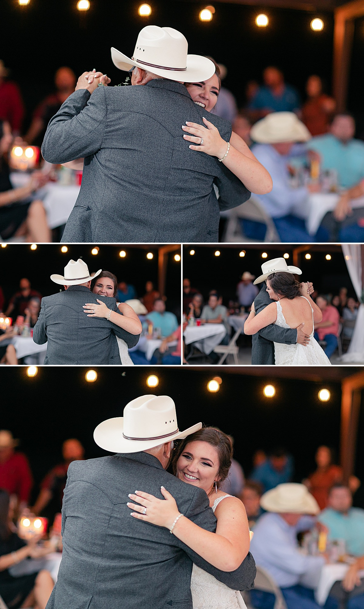 Rustic-Texas-Wedding-Hollow-Creek-Ranch-Carly-Barton-Photography_0034.jpg