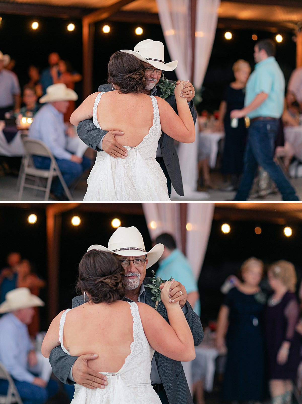 Rustic-Texas-Wedding-Hollow-Creek-Ranch-Carly-Barton-Photography_0035.jpg