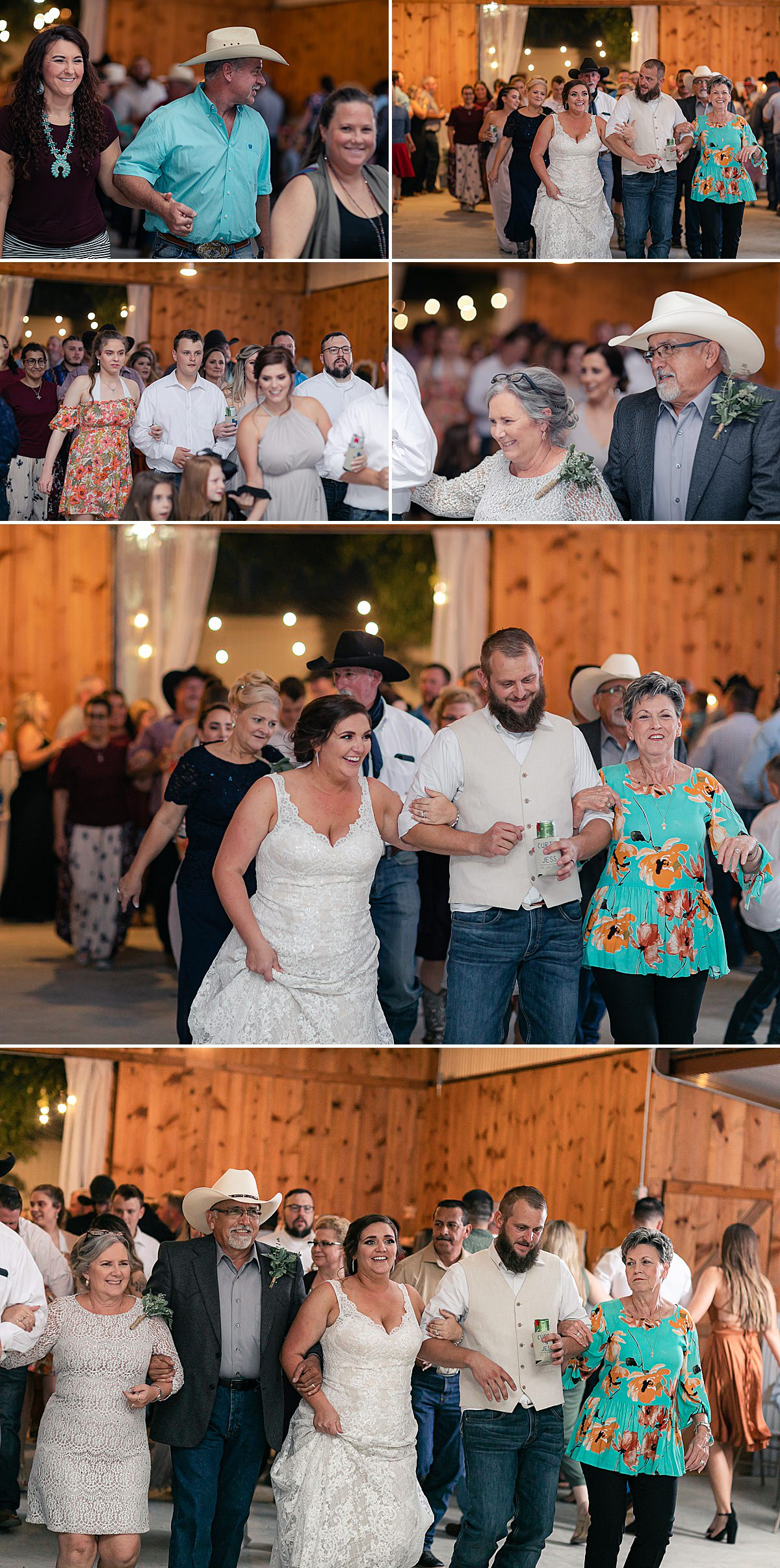 Rustic-Texas-Wedding-Hollow-Creek-Ranch-Carly-Barton-Photography_0036.jpg