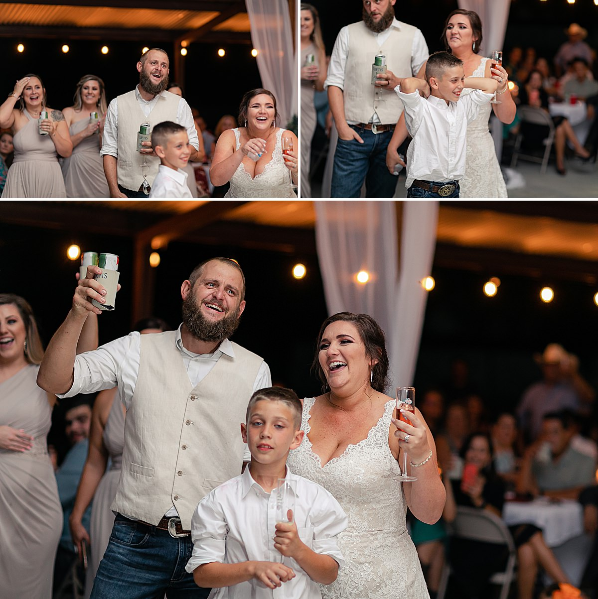 Rustic-Texas-Wedding-Hollow-Creek-Ranch-Carly-Barton-Photography_0047.jpg