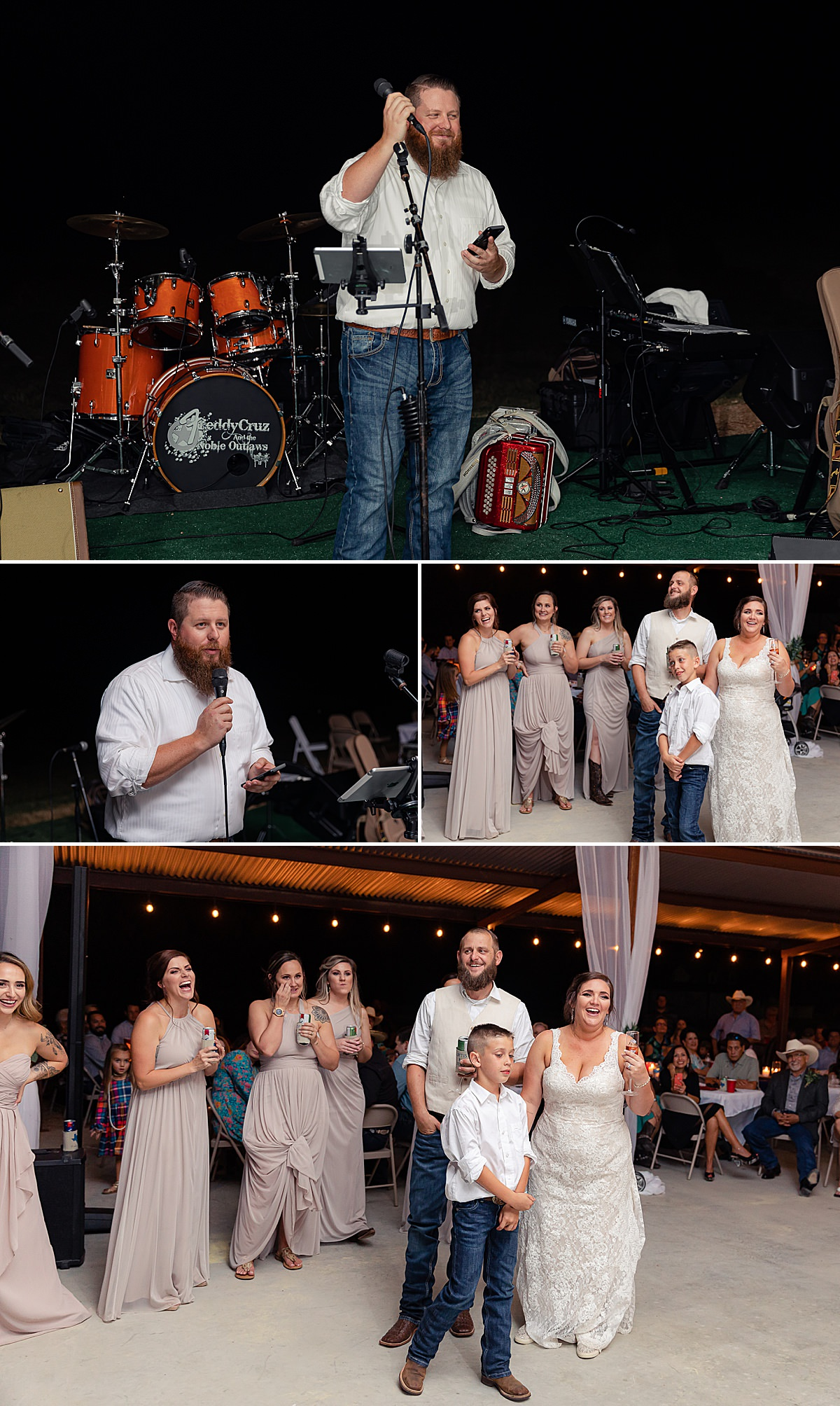 Rustic-Texas-Wedding-Hollow-Creek-Ranch-Carly-Barton-Photography_0049.jpg