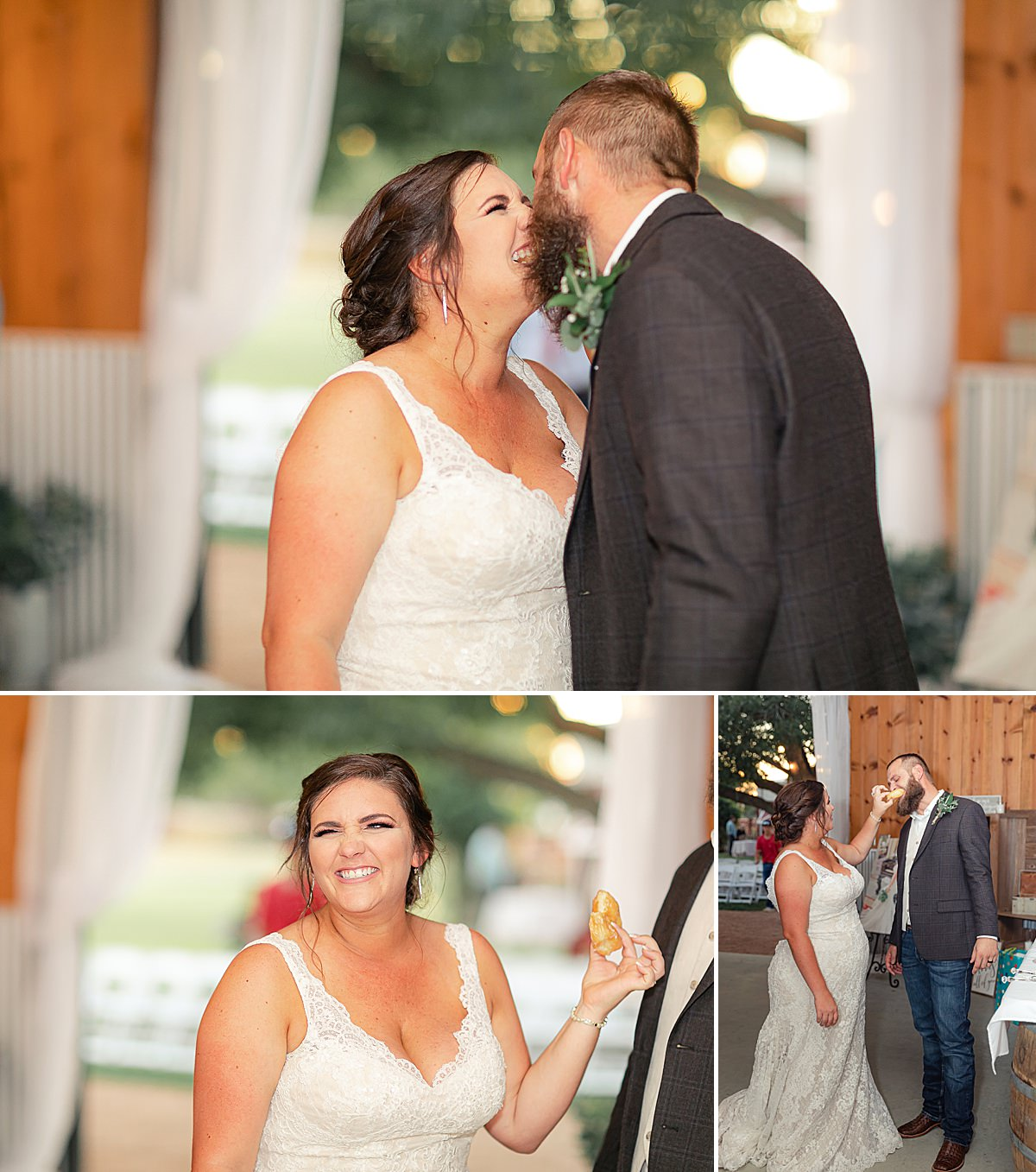 Rustic-Texas-Wedding-Hollow-Creek-Ranch-Carly-Barton-Photography_0053.jpg