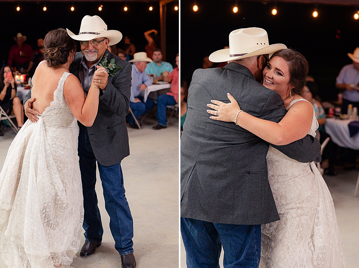 Rustic-Texas-Wedding-Hollow-Creek-Ranch-Carly-Barton-Photography_0055.jpg