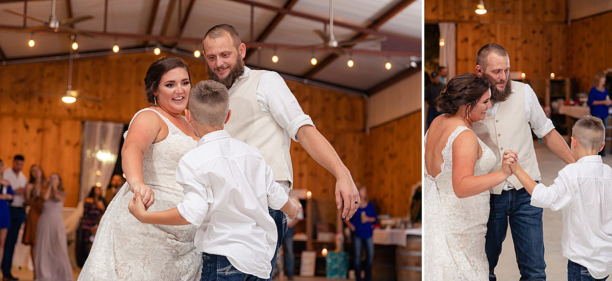 Rustic-Texas-Wedding-Hollow-Creek-Ranch-Carly-Barton-Photography_0056.jpg