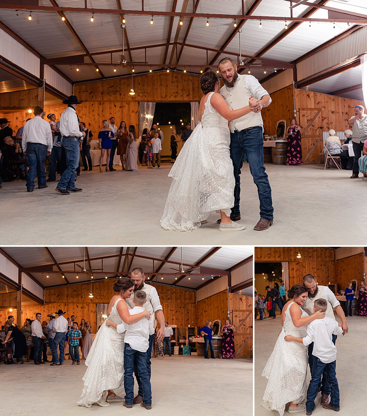 Rustic-Texas-Wedding-Hollow-Creek-Ranch-Carly-Barton-Photography_0057.jpg