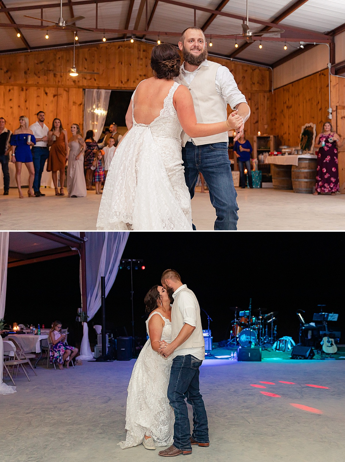 Rustic-Texas-Wedding-Hollow-Creek-Ranch-Carly-Barton-Photography_0058.jpg