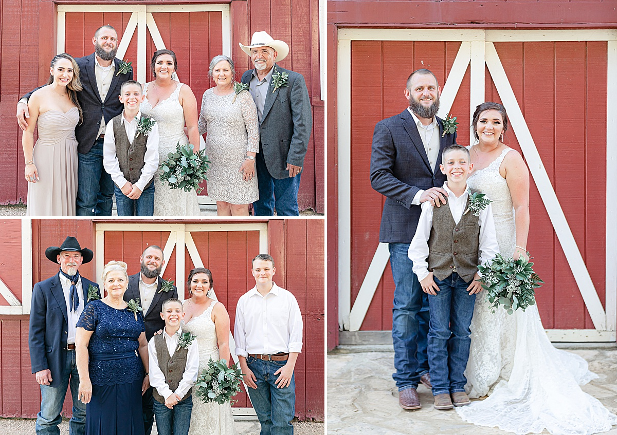 Rustic-Texas-Wedding-Hollow-Creek-Ranch-Carly-Barton-Photography_0064.jpg