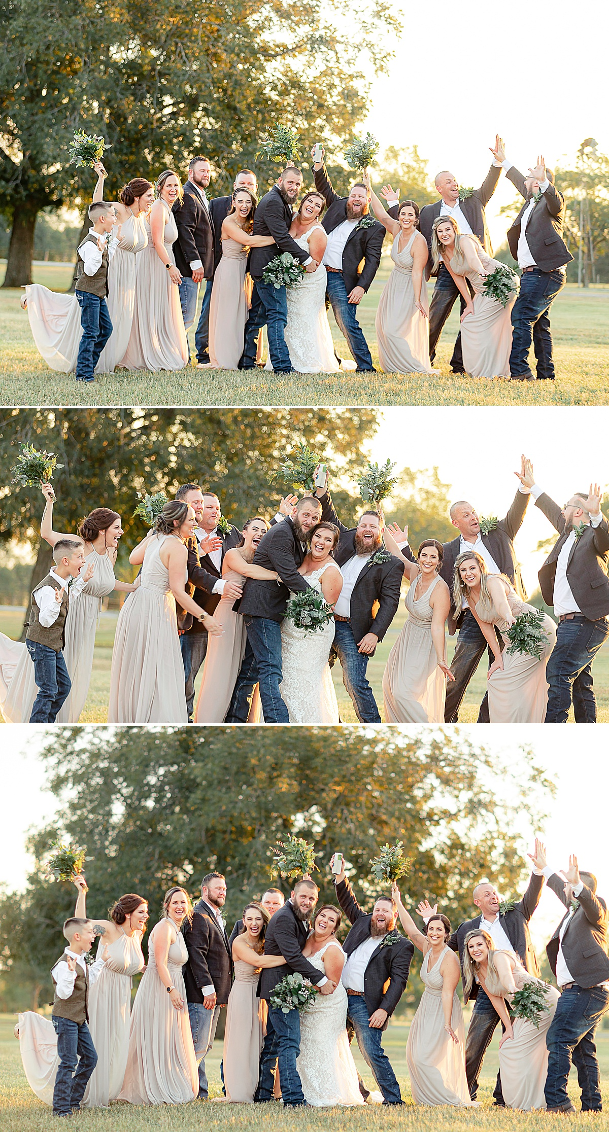 Rustic-Texas-Wedding-Hollow-Creek-Ranch-Carly-Barton-Photography_0067.jpg