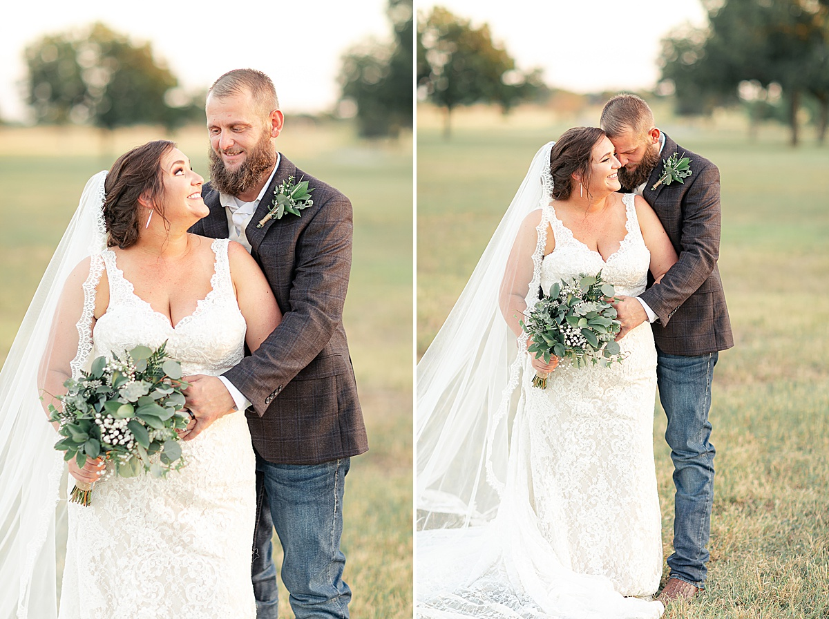 Rustic-Texas-Wedding-Hollow-Creek-Ranch-Carly-Barton-Photography_0069.jpg