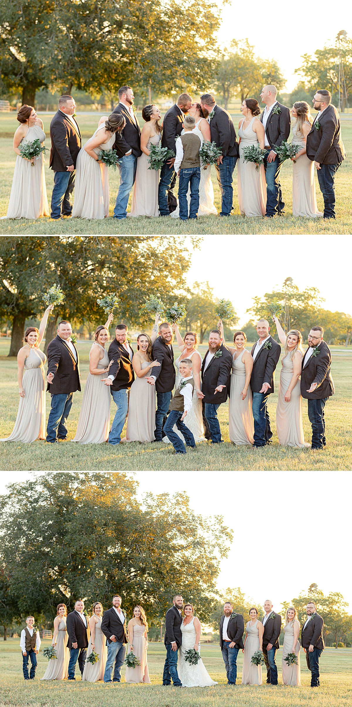 Rustic-Texas-Wedding-Hollow-Creek-Ranch-Carly-Barton-Photography_0077.jpg