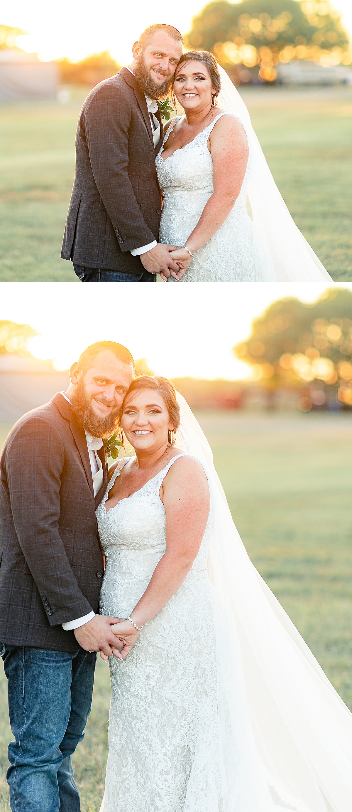 Rustic-Texas-Wedding-Hollow-Creek-Ranch-Carly-Barton-Photography_0081.jpg