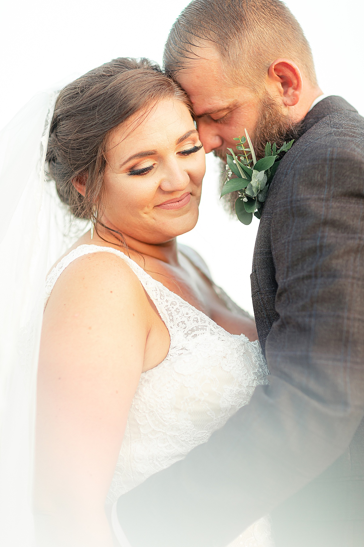 Rustic-Texas-Wedding-Hollow-Creek-Ranch-Carly-Barton-Photography_0083.jpg