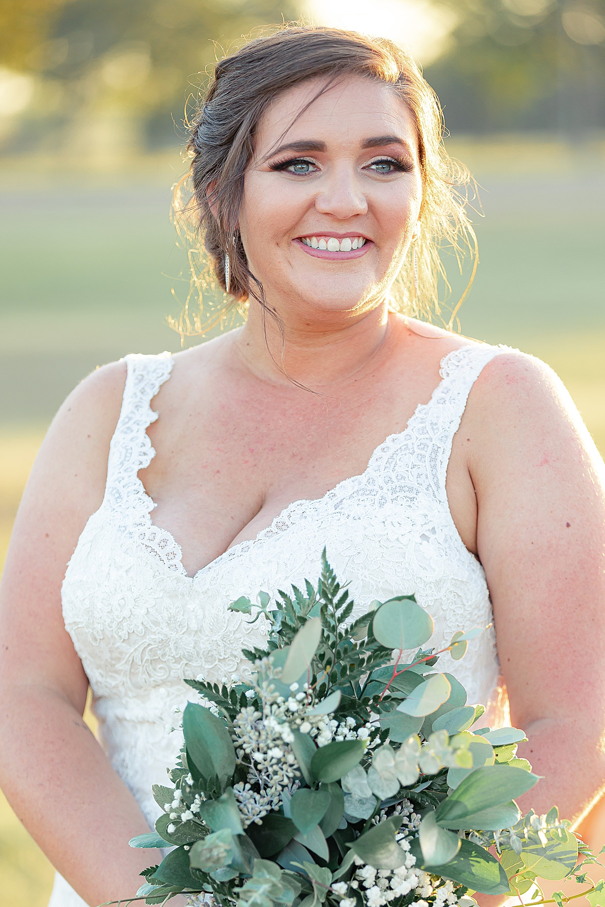 Rustic-Texas-Wedding-Hollow-Creek-Ranch-Carly-Barton-Photography_0085.jpg