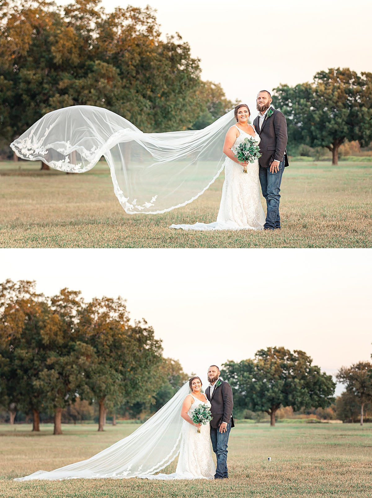 Rustic-Texas-Wedding-Hollow-Creek-Ranch-Carly-Barton-Photography_0086.jpg